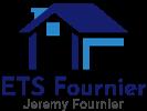 ETS Fournier