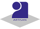 logo-arts